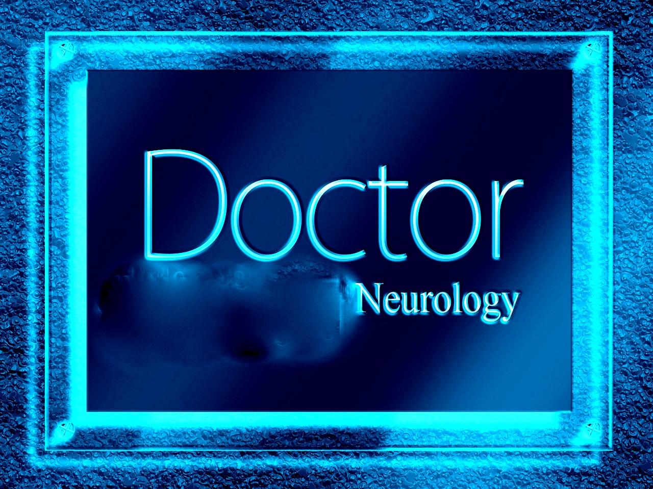 Neurologe