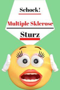 Sturzprophylaxe Sturz