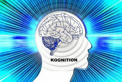 Kognition und MS