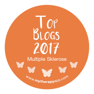 TOP Blogs 2017