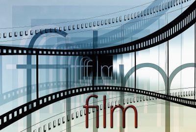 barrierefreie Kino