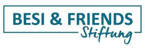 Besi & Friends Stiftung