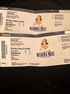 Tickets_Mamma_Mia