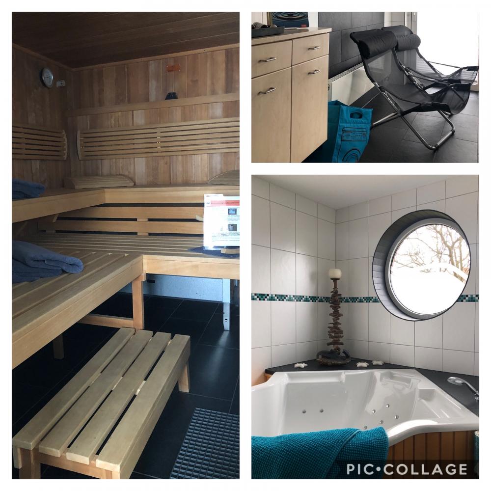 Otterndorf_Nanuk_Sauna