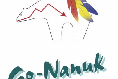 Otterndorf und Nanuk mit Rollstuhl erkunden