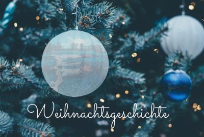 Weihnachtsgeschichte_fuer_Erwachsene
