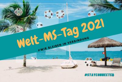 Welt MS Tag 2021